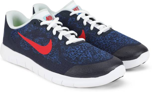 62bc22ccee51 Nike Sports Shoes - Buy Nike Sports Shoes Online at Best Prices In ...
