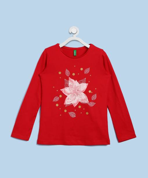 1baae2df901e0 Bare Shoulder Tops Infants Wear - Buy Bare Shoulder Tops Infants ...