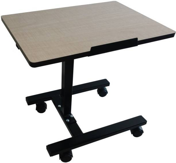 Smart Shelter SSLP99 Wood Portable Laptop Table