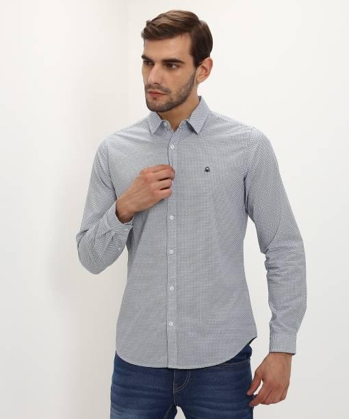 dfc9639eed6c Variksh Shirts - Buy Variksh Shirts Online at Best Prices In India ...