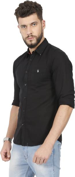 1c1b0bc2b Casual shirts for men online - Flipkart.com