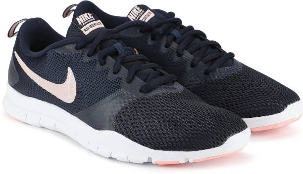 Womens Running Shoes - Buy Running Shoes For Women at best prices in ... 4bbe39e1e
