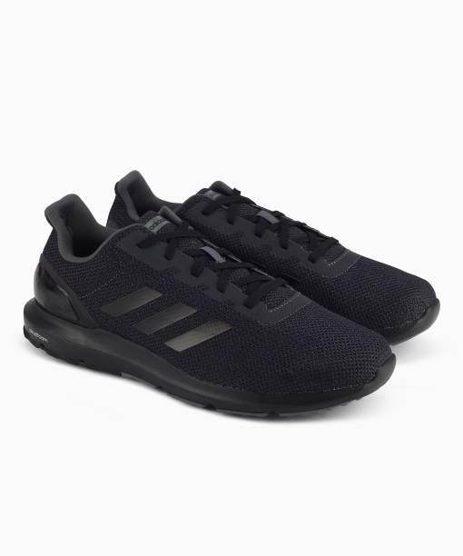 promo code 8ddea 31211 ADIDAS COSMIC 2 Running Shoes For Men