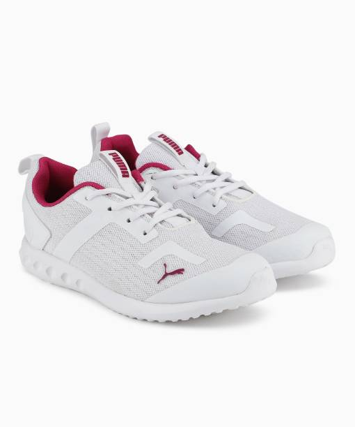 13c58f46b8c7 Sports Shoes - Buy Sports Shoes online for women at best prices in ...