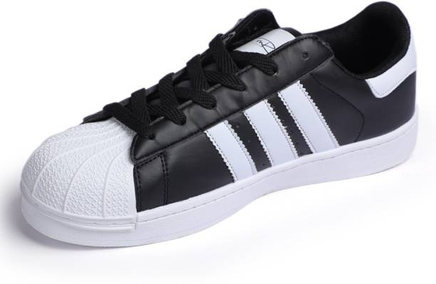 9a34a88758bb8 Mr Shoes Sports Shoes - Buy Mr Shoes Sports Shoes Online at Best ...