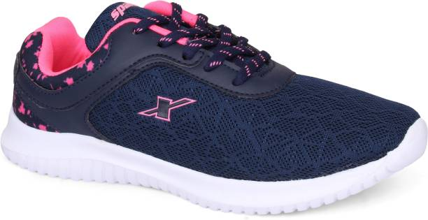a36275f544a Sports Shoes - Buy Sports Shoes online for women at best prices in ...