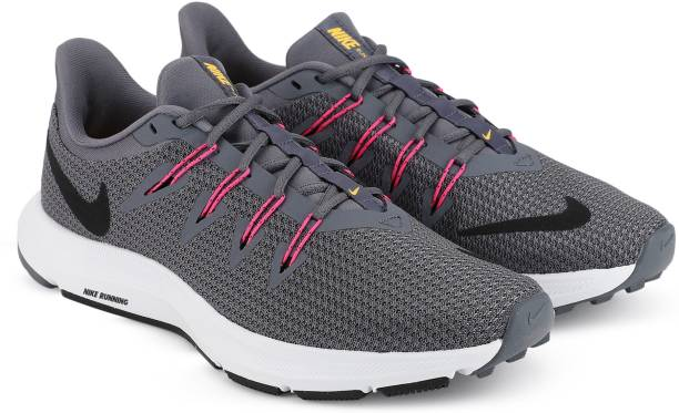 3eb2f89695a8 Nike Running - Buy Nike Running Online at Best Prices In India ...