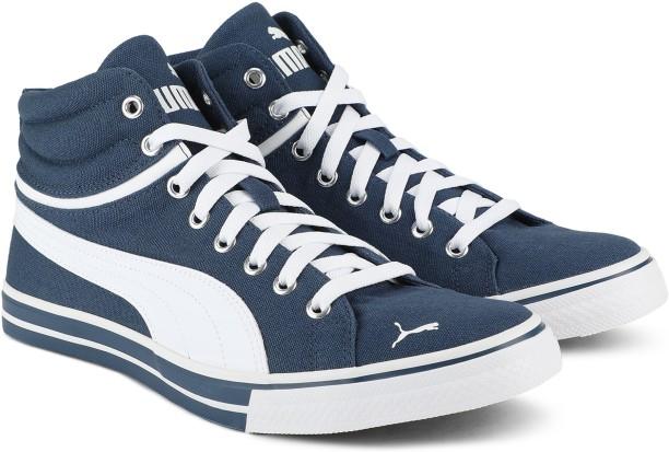 8cd34206a58 clearance puma shoes suede c4ca5 b9412; greece puma aero mid v1 sneakers  for men 4bb9f de011