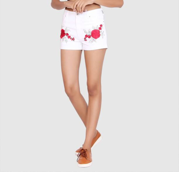 Abelloni Womens Clothing Buy Abelloni Womens Clothing Online At