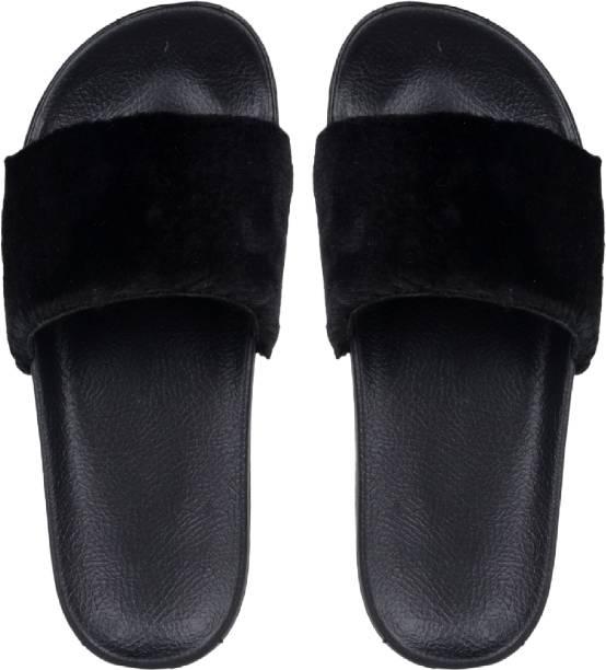 2c3878fded868 Shoetopia Slippers Flip Flops - Buy Shoetopia Slippers Flip Flops ...