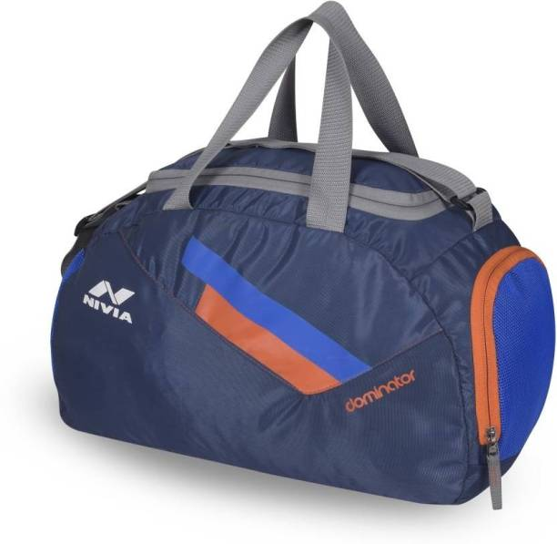 ef900cf9ce75 Football Bags - Buy Football Bags Online at Best Prices In India ...