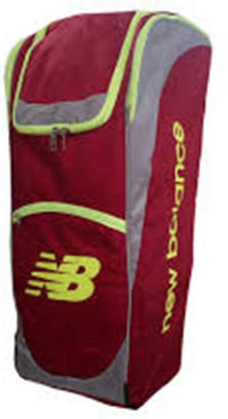 6fec22058c7 New Balance Cricket Bags - Buy New Balance Cricket Bags Online at ...