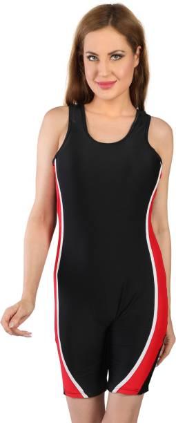 41e39056394 Anarkali Swim Beach Wear - Buy Anarkali Swim Beach Wear Online at ...