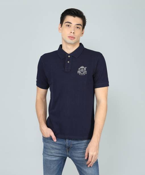 3c84e10d22 Allen Solly Tshirts - Buy Allen Solly Tshirts Online at Best Prices ...