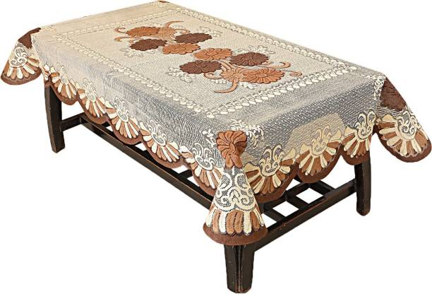 64a3b5768 Kuber Industries Table Covers - Buy Kuber Industries Table Covers ...