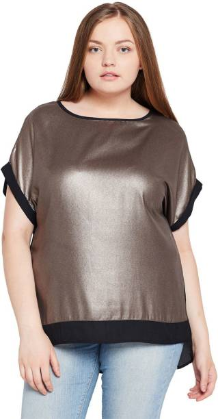 8307b86da77 Oxolloxo Womens Clothing - Buy Oxolloxo Womens Clothing Online at ...