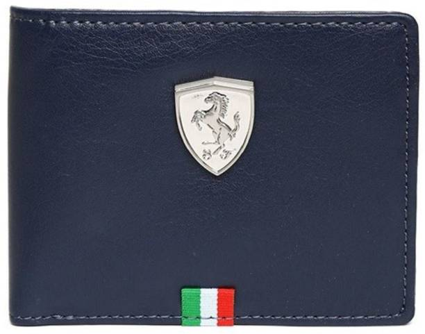 162accdf192 Puma Wallets - Buy Puma Wallets Online at Best Prices In India ...