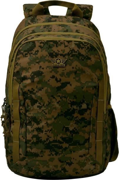 82ad40ac12da3 F Gear Bags Wallets Belts - Buy F Gear Bags Wallets Belts Online at ...