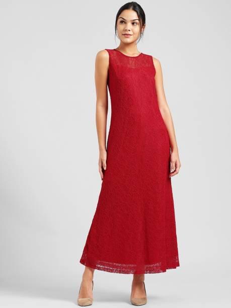 aff0fa8d3b20d Zink London Womens Clothing - Buy Zink London Womens Clothing Online ...