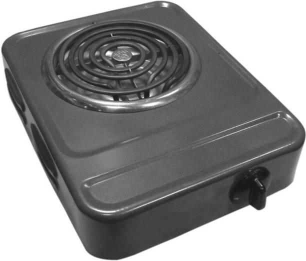 Akai ELECTRIC COOKING HEATER 2000 WATT Electric Cooking Heater