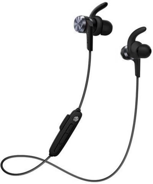 1More Sport Bluetooth Earphone Bluetooth Headset