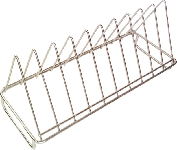Confiado Kitchen Racks