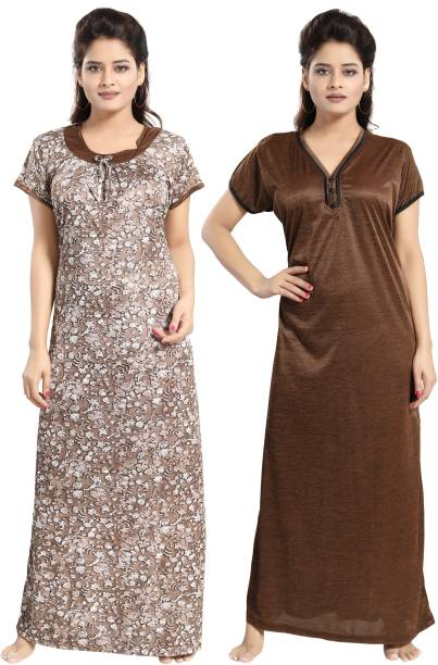 076b1fd7d1 Tucute Night Dresses Nighties - Buy Tucute Night Dresses Nighties ...