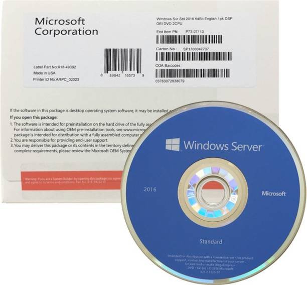 windows 7 service pack 1 64 bit cd key