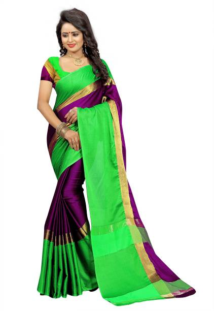 5e105e8d61 Party Wear Sarees - Buy Latest Designer Party Wear Sarees online at ...