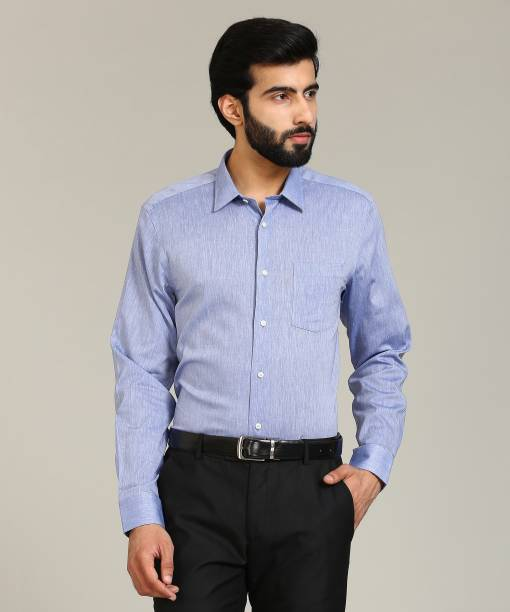 6892f7611b Formal Shirts Online for Men and Women at India s Best Online ...