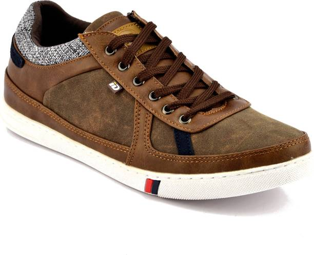 aac6f4519345d Id Casual Shoes - Buy Id Casual Shoes Online at Best Prices In India ...