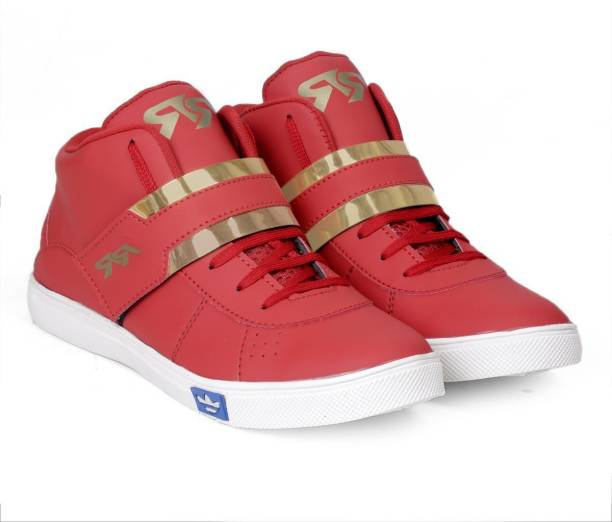 e9b70702012477 Red Rose Casual Shoes - Buy Red Rose Casual Shoes Online at Best ...