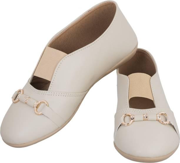 72a871d11af9 Deeanne London Womens Footwear - Buy Deeanne London Womens Footwear ...