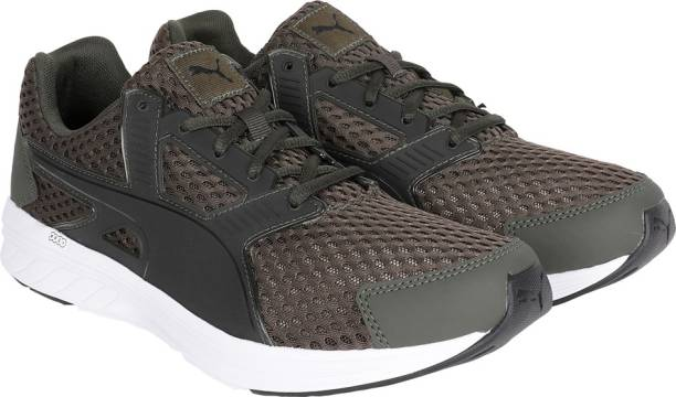 53138233881 Puma Sports Shoes - Buy Puma Sports Shoes Online For Men At Best ...