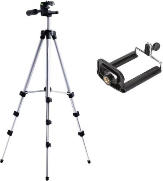 Tripods - Buy Tripods Online at Best Prices in India