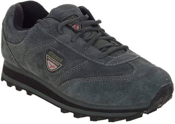 6f97af4397cbfb Lakhani Footwear - Buy Lakhani Footwear Online at Best Prices in ...