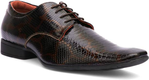ef1b87b3c6 Hitz Mens Footwear - Buy Hitz Mens Footwear Online at Best Prices in ...