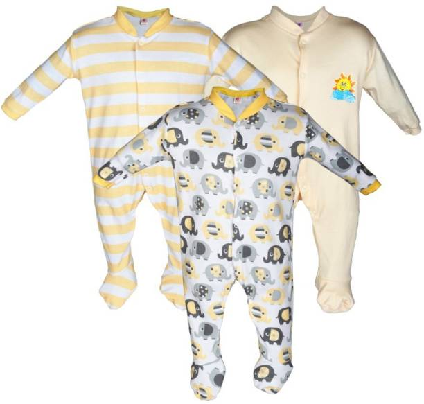 bf9bbba1e Sleepsuits - Buy Sleepsuits Online at Best Prices In India ...