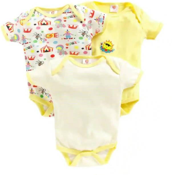 Baby Boys Bodysuits  amp  Sleepsuits Online Store - Buy Bodysuits ... d7292e6ec