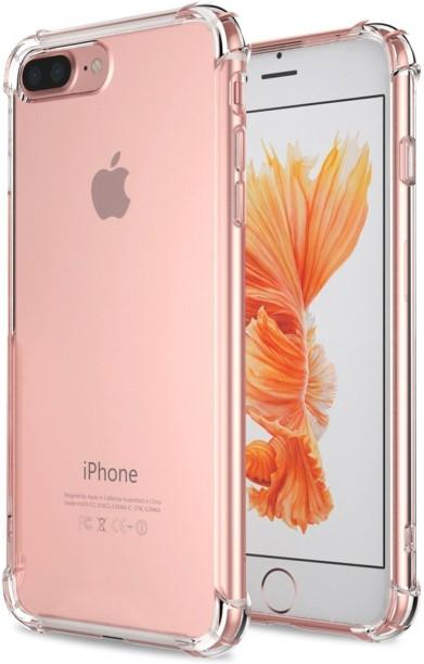iphone 7 plus case \u0026 cover buy iphone 7 plus cases \u0026 covers online