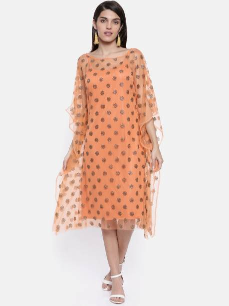 The Kaftan Company Clothing - Buy The Kaftan Company Clothing Online ... f6c41c8be