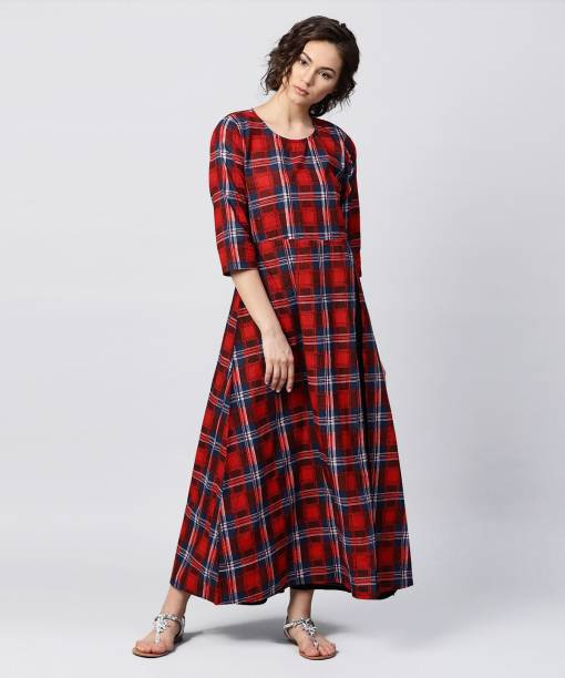 7e2cd6098b76 Dress Designs - Buy Best Designer Dresses online at best prices ...