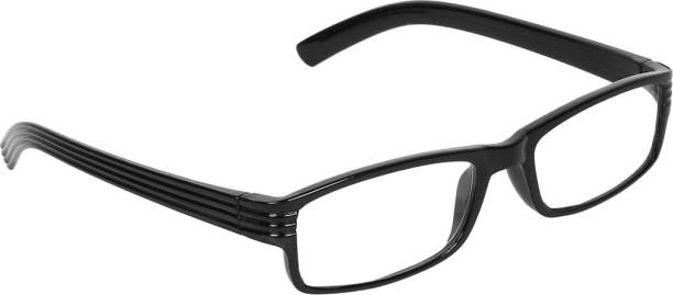 fbf93757873 Reading Glasses - Buy Reading Glasses Online at Best Prices In India ...