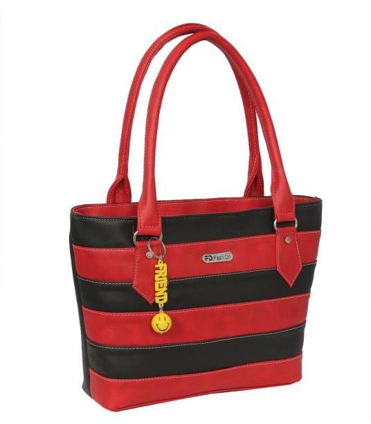 91e6763ab6d1 Fd Fashion Soft Bags Wallets Belts - Buy Fd Fashion Soft Bags ...