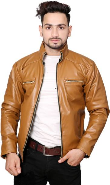 ba860370d Hardys Jackets - Buy Hardys Jackets Online at Best Prices In India ...