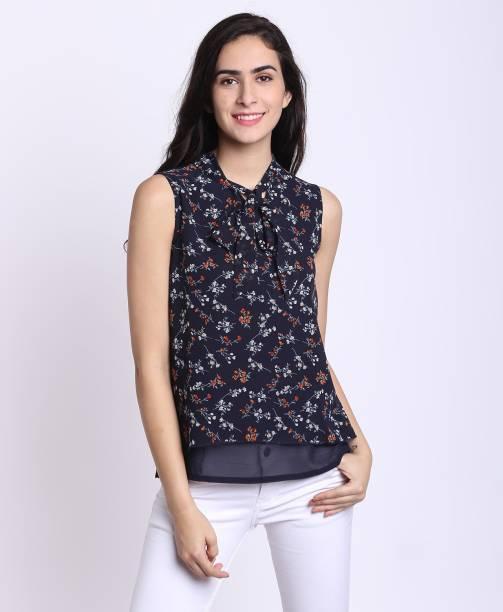 0b17ee24b44 Lee Cooper Womens Clothing - Buy Lee Cooper Womens Clothing Online ...