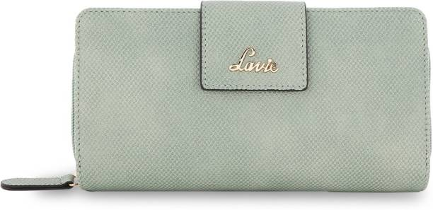 professional thoughts on numerousinvariety Lavie Wallets - Buy Lavie Wallets Online at Best Prices In ...