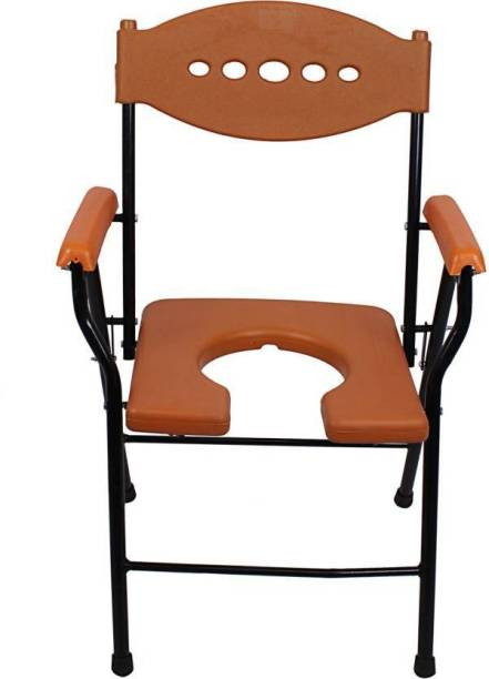 ASR SURGICAL Commode Shower Chair