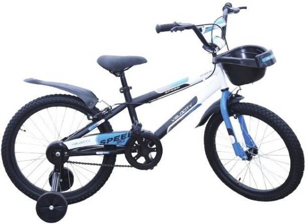 Fult Bmx Bikes