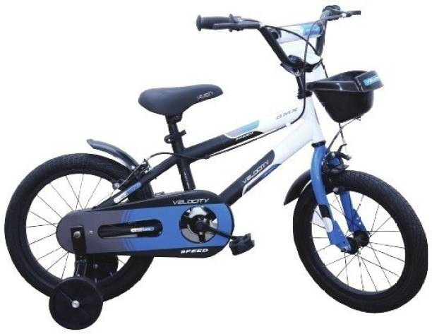 ee2ba04371b Lycan Cycles - Buy Lycan Cycles Online at Best Prices In India ...
